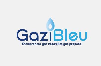 GaziBleu